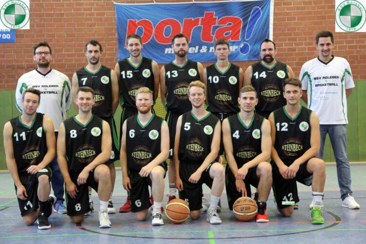 Team-Basketball-2019-20-Herren1