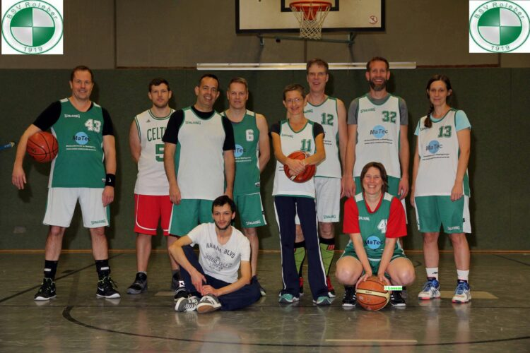 Team-Basketball-2019-20-Hobby